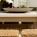 Gedanken zur Wohnungseinrichtung: Das Chi im Feng Shui richtig nutzen