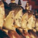 Die Symbolik des Buddhas – mehr als nur Deko