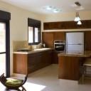 Feng Shui Tipps für die Küche