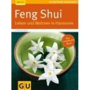Buchtipp: Feng Shui. Leben und Wohnen in Harmonie