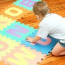 Wohnbereiche einrichten: das Kinderzimmer