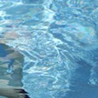 Der Wasserkreislauf (Foto: feng-shui-einrichten.de)